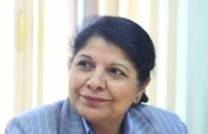 UN Executive Secretary Shamshad Akhtar: INTEGRATION PROCESSES NEED TO BE ECONOMICALLY JUSTIFIED