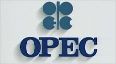 Three OPEC members to veto a supply boost proposal