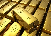 Morning interbank fixing in London closed with gold price decrease