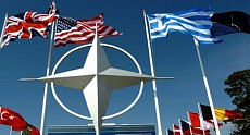 Croatia advocates NATO further expansion and promised support for candidates for membership