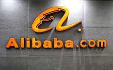 China's Alibaba is recognized as world's most disruptive tech company - KPMG