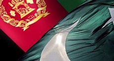 Pakistan invested $1 billion to facilitate Afghanistan's development