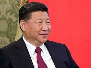 China published a book on Xi Jinping's views on journalism